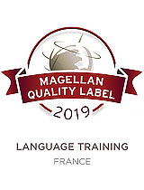 2013 Magellan Quality Label